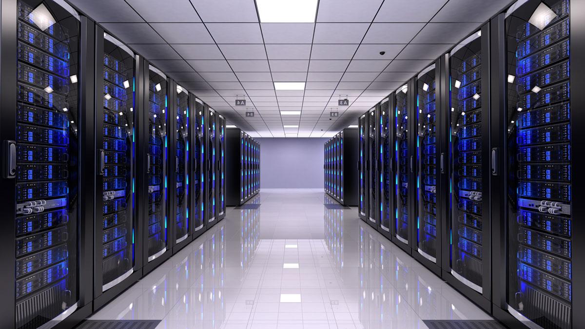 Правильно подобранный хостинг – залог процветания интернет-магазина в  будущем