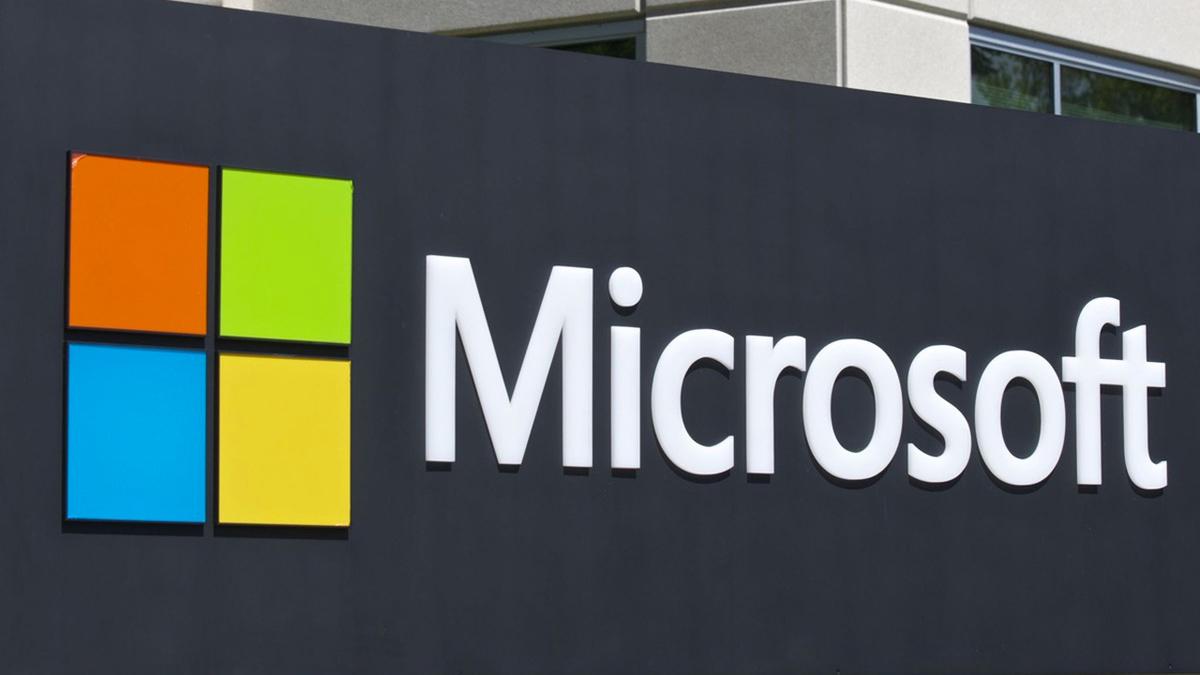 Microsoft и Yahoo еще раз обсудили возможное слияние