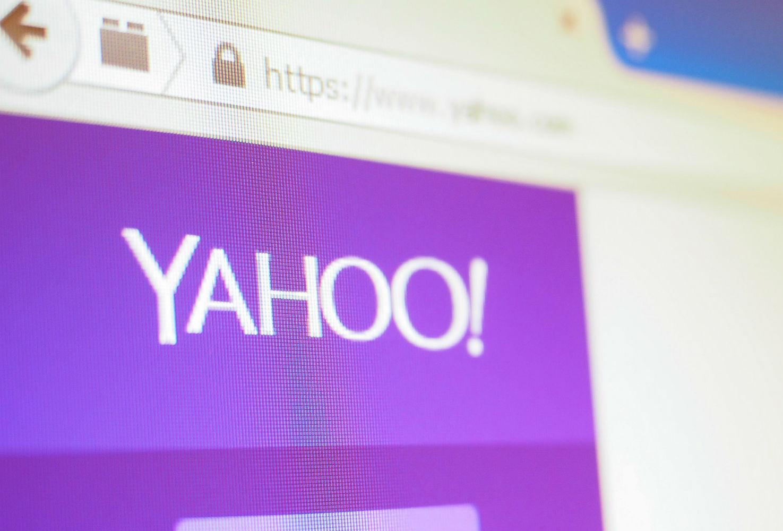 Yahoo запустила OneSearch 2.0