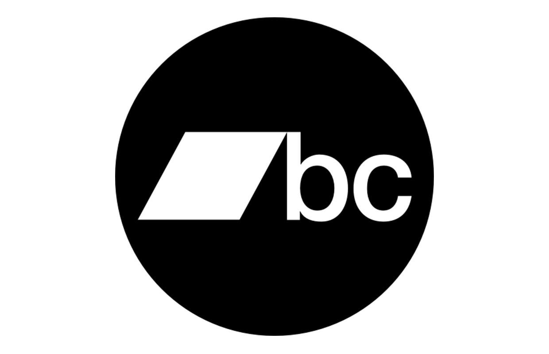 Bandcamp запускает собственный сервис по изготовлению виниловых пластинок