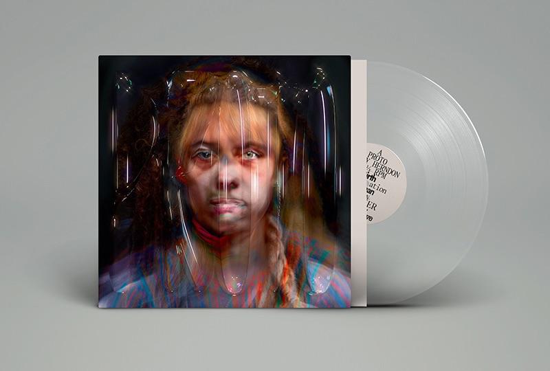 Холли Херндон анонсирует новый альбом с искусственным интеллектом PROTO